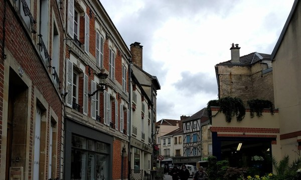 epernay_travel_tips_france