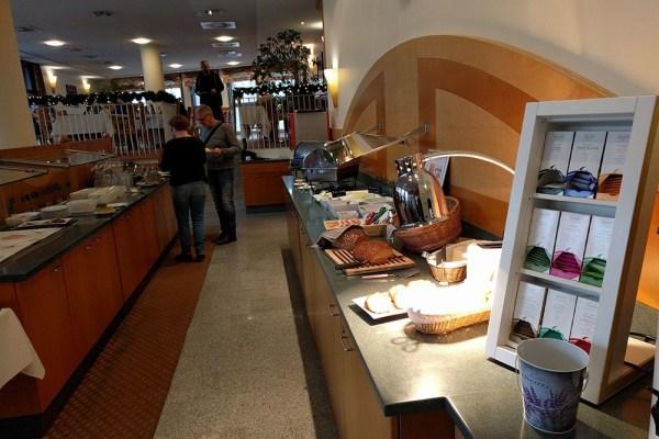 hotel_restaurant_review_vienna_house_trier
