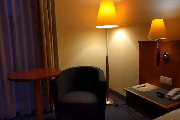 hotel_review_trier_vienna_house_easy