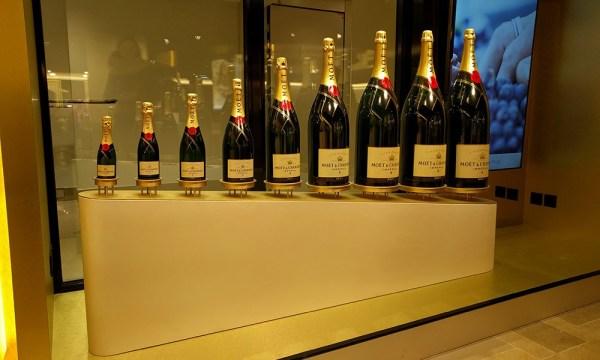 moet_chandon_france_champagne_region