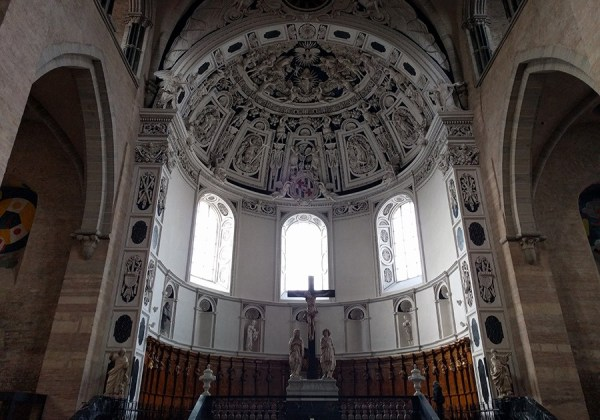 trier_cathedral_must_see_germany_citytrip