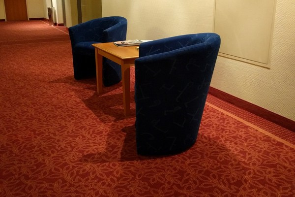 trier_vienna_house_easy_hotel_review