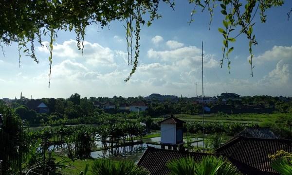 visit_bali_indonesia