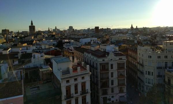 why_visit_valencia