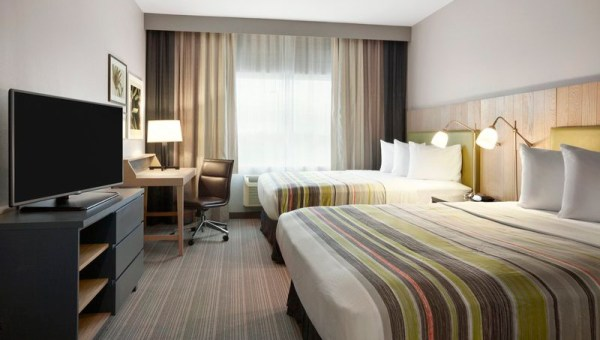 anaheim_country_inn_suites_new_hotel