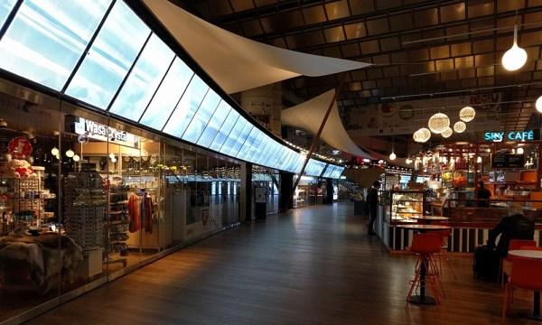 arlanda_airport_layover_stockholm