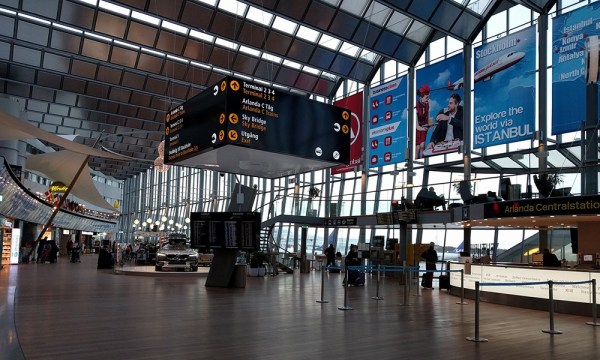 arlanda_airport_layover_tips