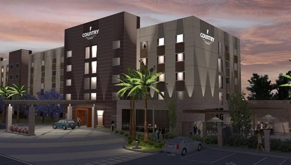 country_inn_suites_best_hotel_anaheim