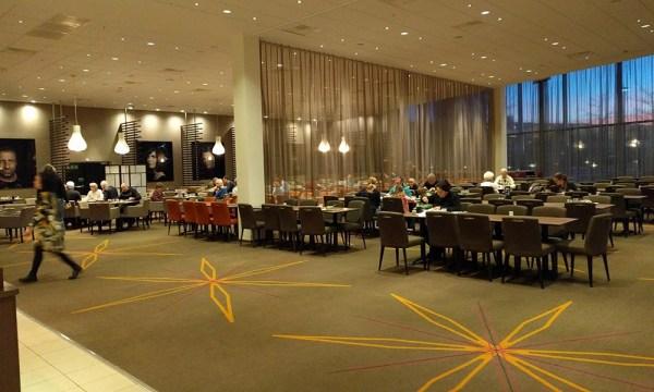 hotel_review_arlanda_airport_clarion