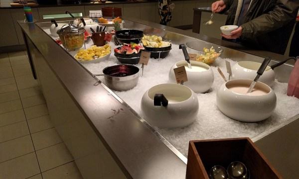 hotel_review_arlanda_airport_luxury_hotel