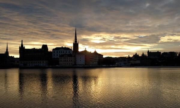 stockholm_sightseeing_short_visit