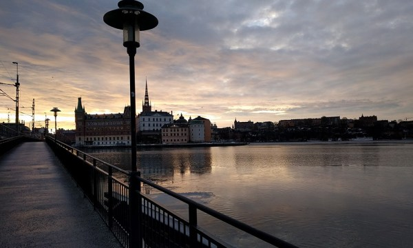 stockholm_travel_tips_layover