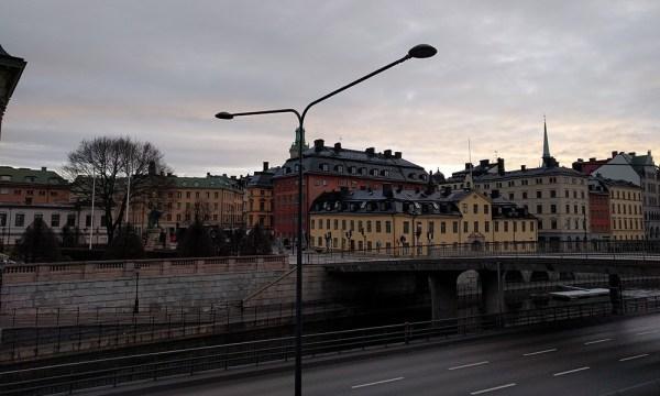 stockholm_visit_tips