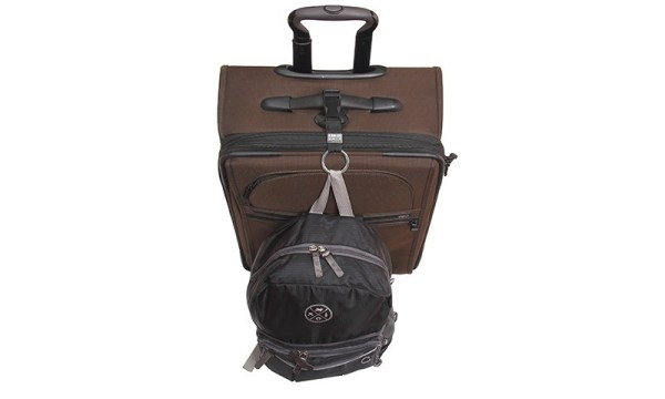 3rd_hand_luggage_strap_travel_essentials
