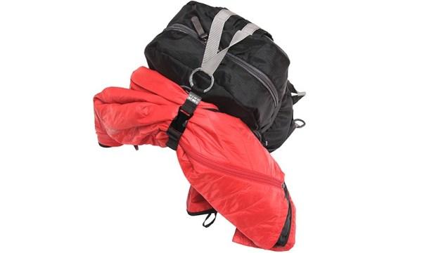 luggage_strap_travel_essentials
