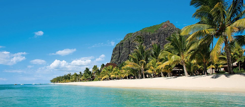 Ask an Expat: Living in Mauritius, an Island in the Indian Ocean
