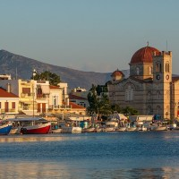 Greece: 5 Hidden Gems You Should Visit