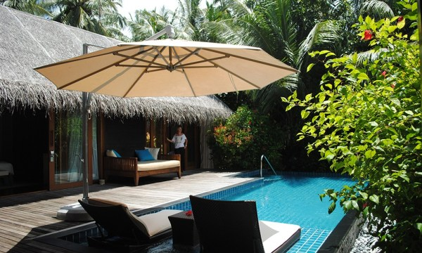 maldives_best_luxury_resorts_shangrila