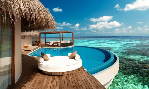 maldives_best_luxury_resorts_wresort