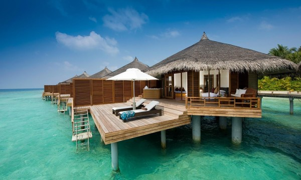 maldives_best_resort_kuramathi