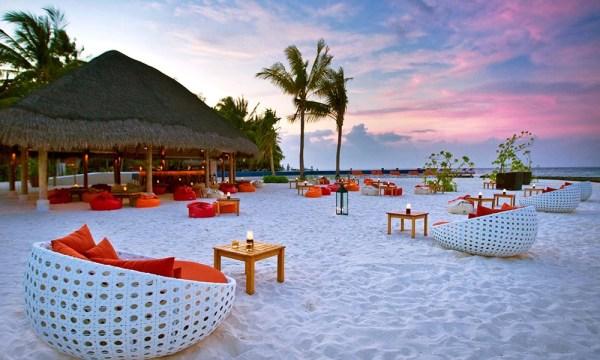 maldives_best_resorts_kuramathi