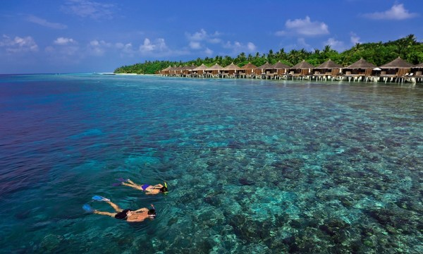 maldives_top_luxury_resorts_kuramathi