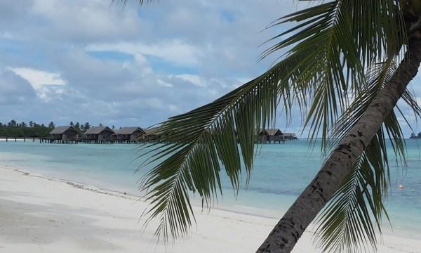 maldives_top_resorts_shangri-la_villingili