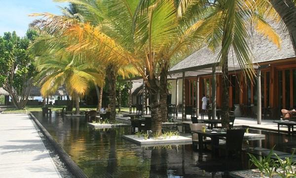 maldives_top_resorts_w