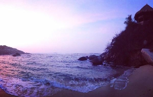 arrecifes_colombia_best_beach_world