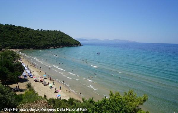 kusadasi_turkey_best_beach