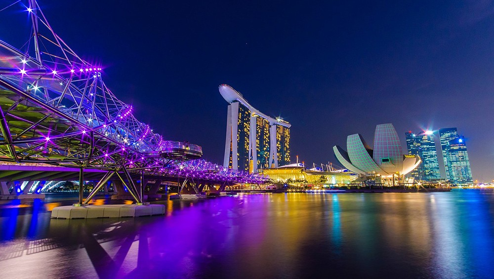 Singapore: A Local's Guide to What to See & Do