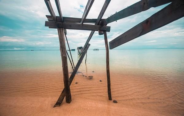 sunset_beach_cambodia_best_beaches