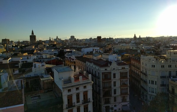 valencia_city_view_towers