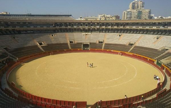 valencia_must_see_bullring