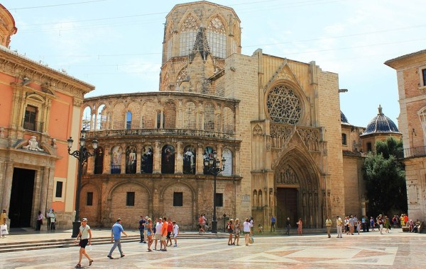 valencia_must_visit_cathedral