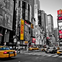 Ask an Expat: Living in New York, USA