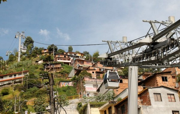 medellin_digital_nomads_what_to_see