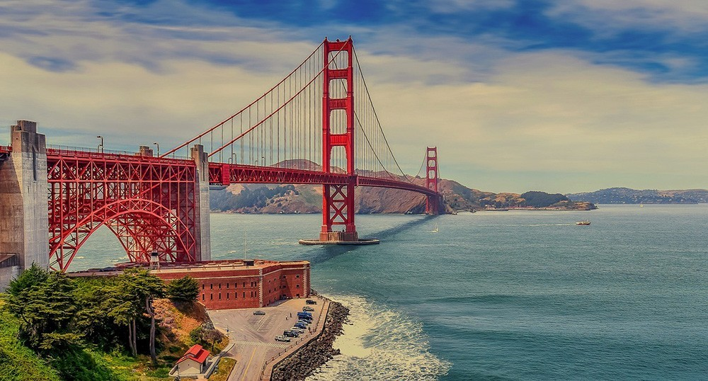 Ask an Expat: Living in San Francisco, California, USA