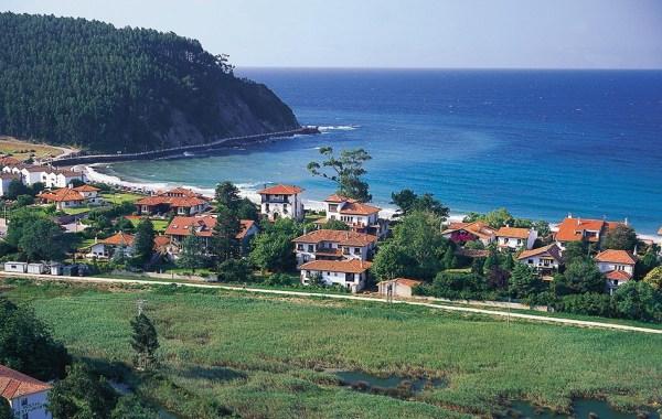 best_family_vacation_spain_costa_verde_asturias