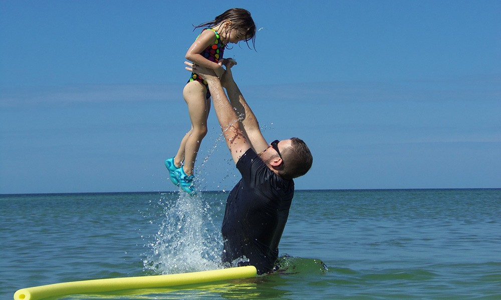 tips for the best family vacations in Spain