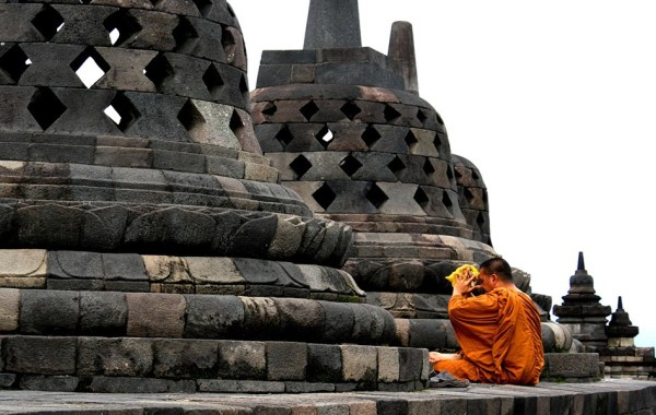 what_not_to_miss_in_indonesia_borobudur_temple