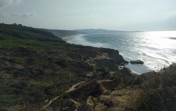 what_to_see_do_short_trip_san_diego_hiking_coast