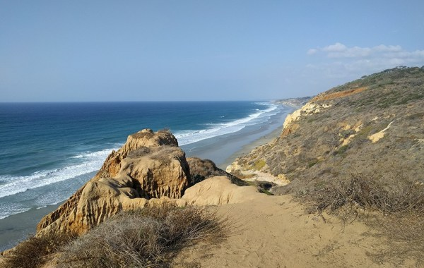 what_to_see_do_short_trip_to_san_diego_nature_reserve