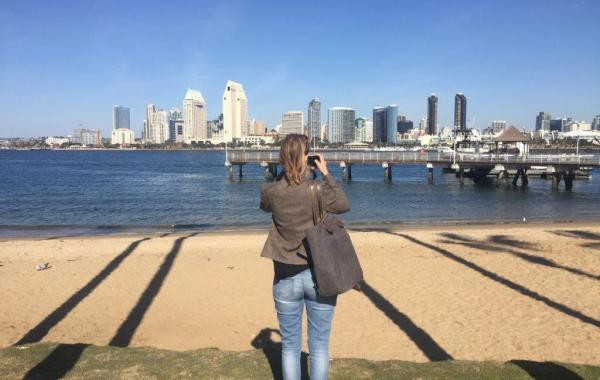 must_do_short_trip_san_diego_coronado_instagram_spot