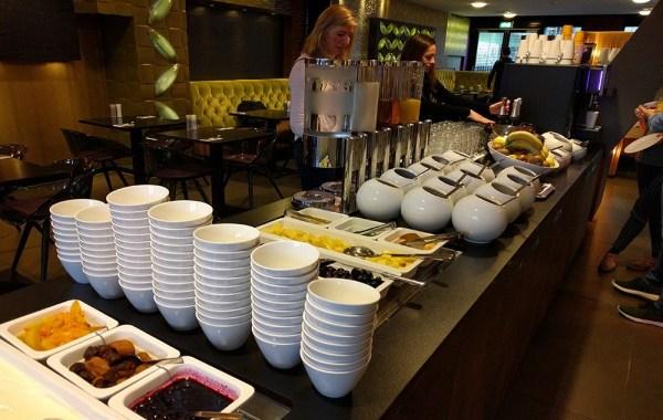 eindhoven_best_hotel_breakfast