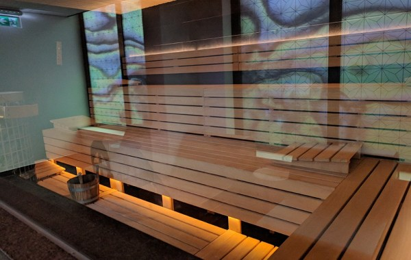 eindhoven_best_hotel_spa_facilities