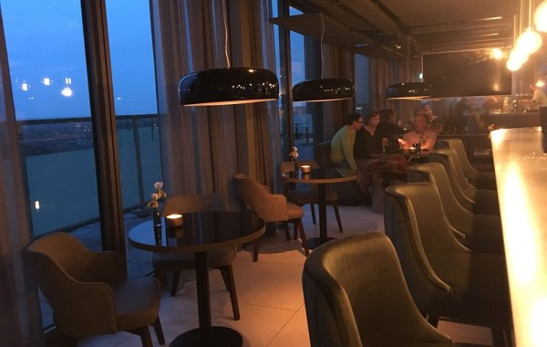 things_to_see_do_eindhoven_rooftop_bar