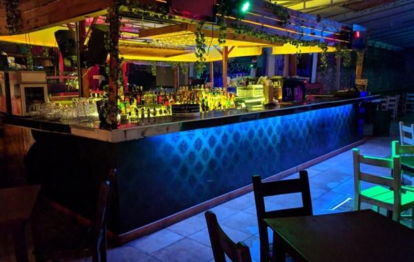 best_rooftop_bar_in_medellin_tabu