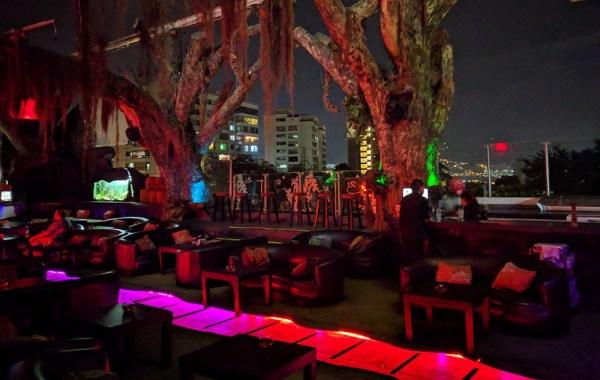 top_rooftop_bars_medellin_colombia