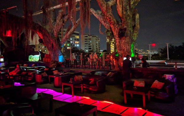 top_rooftop_bars_medellin_colombia